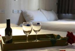 北門文旅 Bayman Hotel