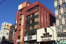 淺草鎮酒店 Asakusa Town Hotel