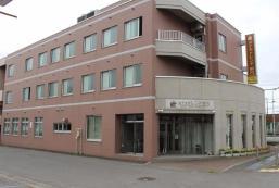 旭川潮流酒店 Hotel Trend Asahikawa