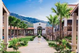 梅拉花園度假小屋 Mela Garden Retreat Cottage