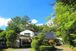 旅籠壹屋酒店 Hatago Ichiya Hotel
