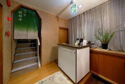 旅人宿麒麟舍 Tabibitoyado Kirinya Hostel in Uji
