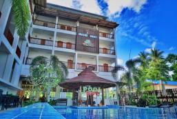 普蘭尼阿瑪塔酒店 Pranee Amata Hotel