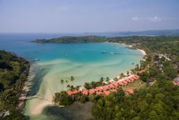 閣骨島暹羅海灘度假村 Siam Beach Resort, Koh Kood