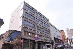 東雲亭酒店 Dogo Onsen Hotel Tountei