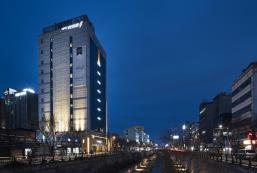 G地酒店 Hotel Venue G