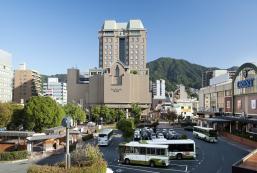 吳阪急酒店 Kure Hankyu Hotel