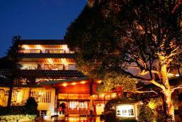 牧水莊土肥館溫泉旅館 Bokusuisou Toikan Hot Spring Ryokan