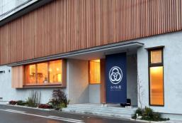 大阪Mitsuwaya旅館 Hostel Mitsuwaya Osaka