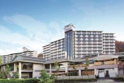 繋溫泉紫苑酒店 Tsunagi Onsen Hotel Shion