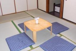 貓旅館 Guest House Cat