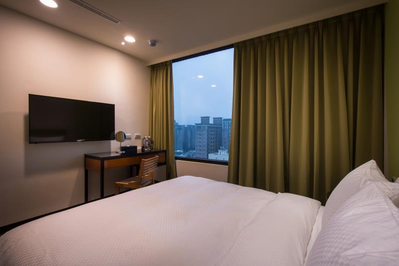 Hotel J Hotels Book Now