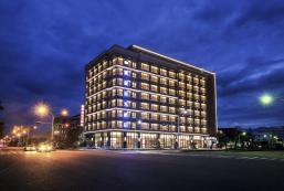 凱旋星光酒店 Kai Shen Starlight Hotel