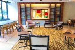 嘉義行藝文旅 Travel Art Inn