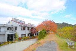 美乃和旅館 Tourist Minowa
