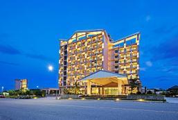 娜路彎銀河酒店 Formosa Naruwan Galaxy Hotel