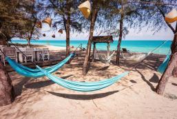 穆薩海灘度假村和餐廳 Mumsa Beach Resort & Restaurant
