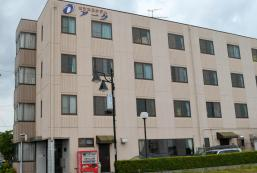 Ark商務酒店碧南店 Business Hotel Ark Hekinan
