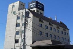 Mimatsu酒店分館 Mimatsu Annex