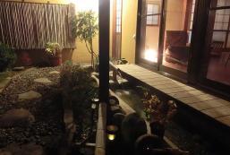 Kaneki旅館 Kaneki