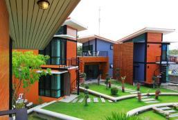 北沖獨屋度假村 The One House Resort PakChong