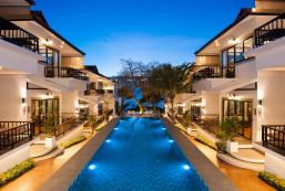 簡單生活崖景度假村 Simple Life Cliff View Resort