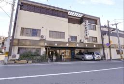 割烹旅館肴屋本店 Ryokan Sakanaya Honten