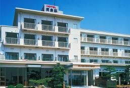 海灘酒店鹿島莊 Beach Side Hotel Kashimaso