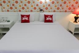 禪室酒店 - 邦嘉 Zen Rooms Bangchak