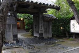 水野旅館 Mizuno Ryokan