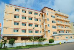 薩布穆達波姆廣場酒店 Submukda phoomplace hotel