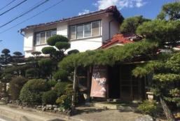 柏屋和楓旅館 Wafu Guesthouse Kashiwaya