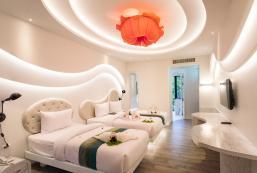 阿瓦塔拉度假村 Avatara Resort