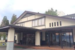湖心亭酒店 Hotel Koshintei