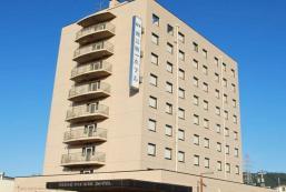 鯖江第一酒店 Sabae Dai-ichi Hotel