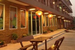 坎尼卡之家酒店 Kannika Place
