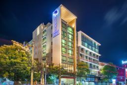 PLAAI Prime Hotel Rayong (Formerly D Varee Diva Central Rayong) PLAAI Prime Hotel Rayong (Formerly D Varee Diva Central Rayong)