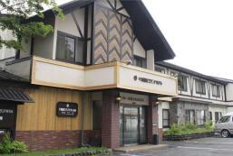 十和田湖大酒店 Towadako Grand Hotel Kohan