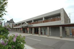 Hotel Lave nir Hotel Lavenir