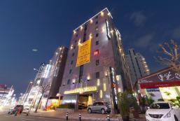 53住宿酒店 Hotel Stay 53
