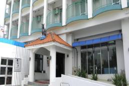 希望之丘海景旅館 Oceanview In Kibougaoka