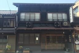 滿州屋料理旅館 Ryokan Manshuya