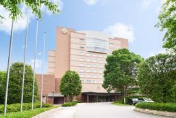 昭和館森林酒店(大倉酒店及度假村) Forest inn Showakan (Okura Hotels & Resorts)