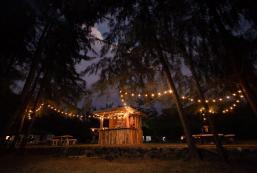 邦本海濱度假村 Bangben Beachfront Resort