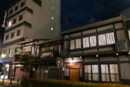 飛驒庵K別墅 K's Villa Hida-an