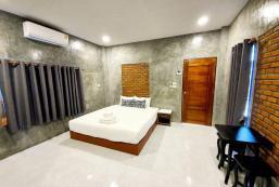 清邁宗通B-tel度假村 B-tel Chom Thong Resort Chiang Mai