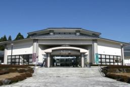 泰澄之森旅館 Taichou no Mori