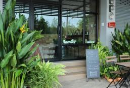 西姆27旅館 Sim27 hostel