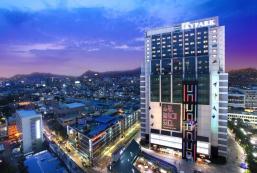 東大門金斯敦空中花園酒店 Hotel Skypark Kingstown Dongdaemun