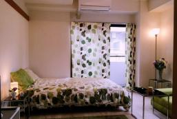 YMK Oshiage 1 Bedroom 701 YMK Oshiage 1 Bedroom 701